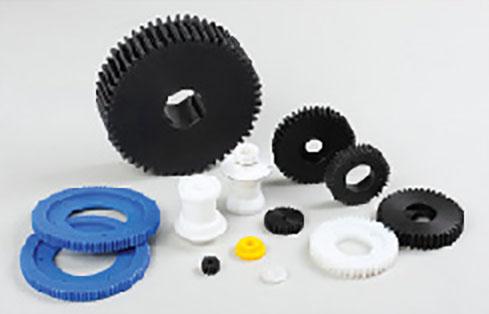 PLASTIC ENGINEERING_01