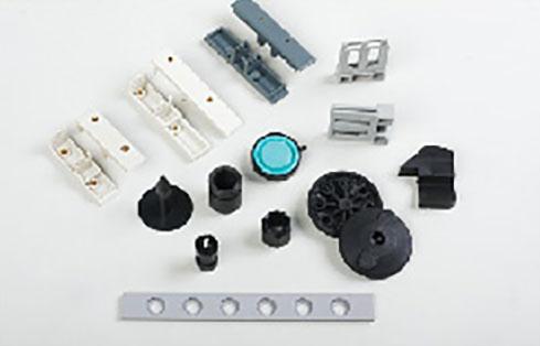 PLASTIC ENGINEERING_02