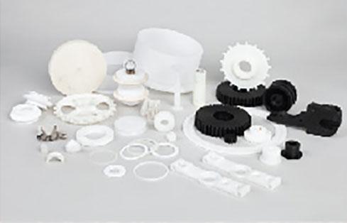 PLASTIC ENGINEERING_09