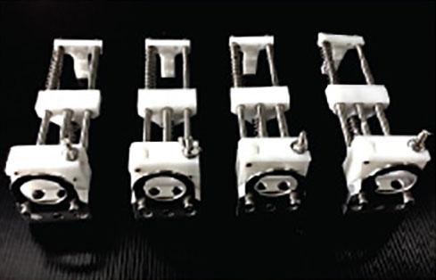 PLASTIC ENGINEERING_24