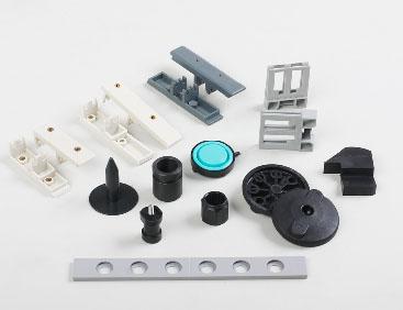 ENGINNEERING PLASTICS