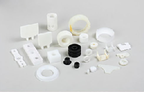 PLASTIC ENGINEERING_13