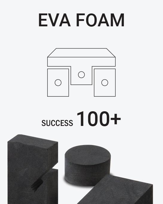 EVA FOAM
